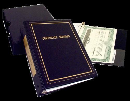 Corporatekitandseal economy kit for just 1950 economy kit 1950 solutioingenieria Gallery